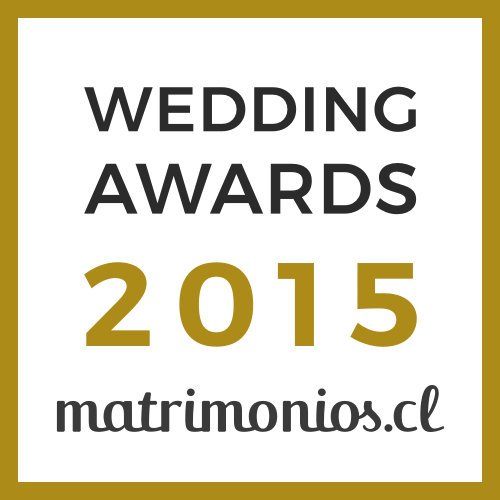 Weeding Awards 2015