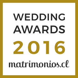 Weeding Awards 2016