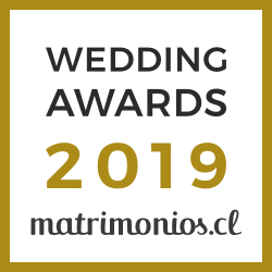 Weeding Awards 2019