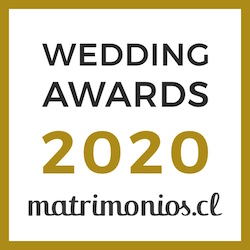 Weeding Awards 2020